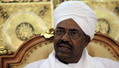 Prezidentem Súdánu bude opět Bašír. Vládne už 21 let